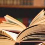 libri_-_cultura
