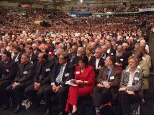 Stuttgart-2007